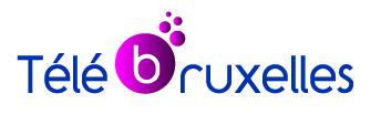 3D laser World Partners - TELE BRUXELLES